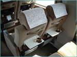 seattable.jpg